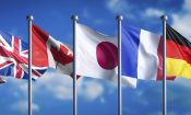 kcs-flags-istock_000037003906_large