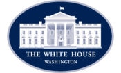 us-whitehouse-logo-feature