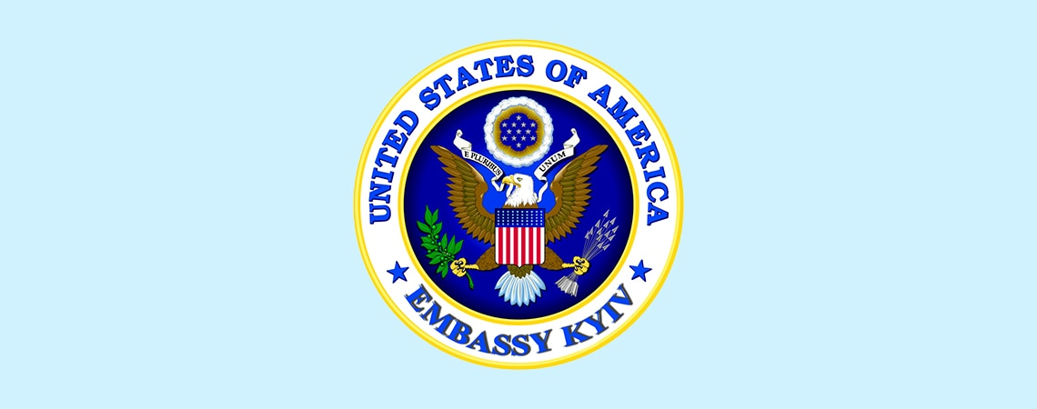 https://ua.usembassy.gov/wp-content/uploads/sites/151/2017/02/seal-2.jpg