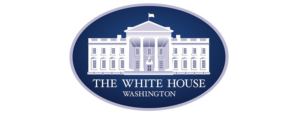 Заява речниці Білого дому щодо висилки російських розвідників